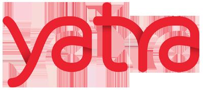 Yatra_company_logo