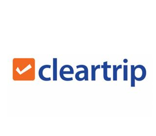 cleartrip-logo-1