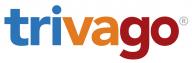 trivago_logo - Copy