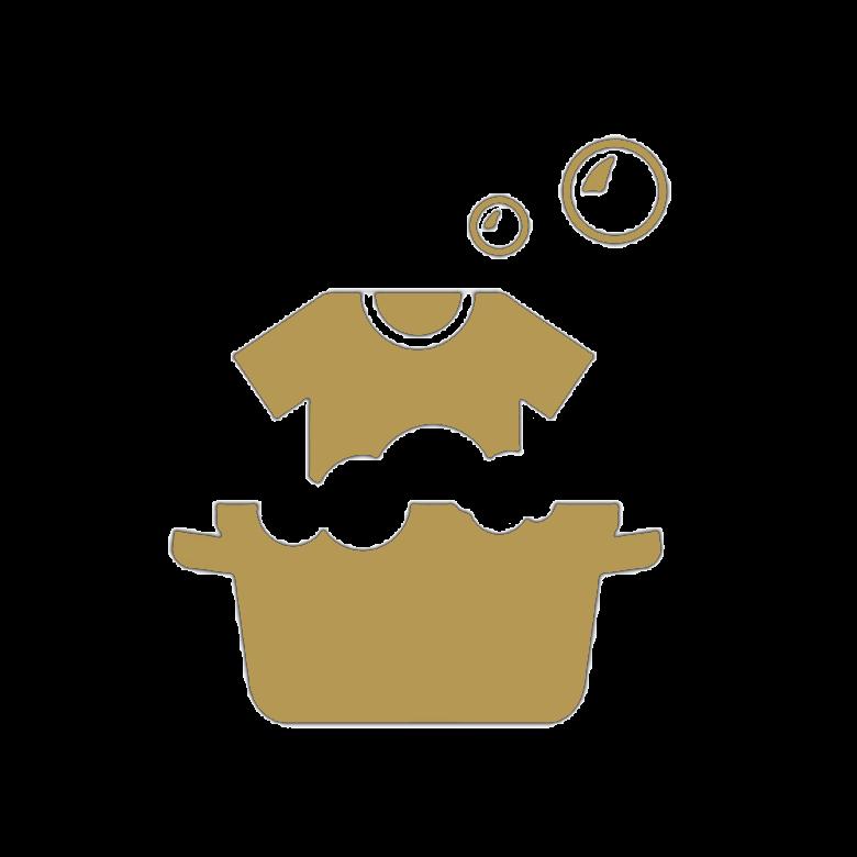 Laundry icon 2